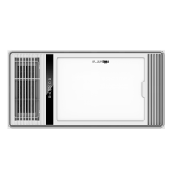 NVC Lighting 雷士照明 多功能风暖浴霸 A款 2200W