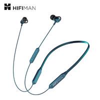 HIFIMAN 海菲曼 BW400 无线蓝牙耳机