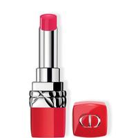 Dior 迪奧 烈焰烈艷藍金唇膏 3.5g #660
