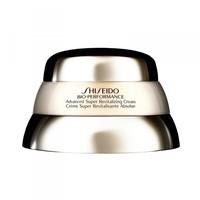 SHISEIDO 日本 資生堂 全新百優精純乳霜 75ml日本Shiseido資生堂