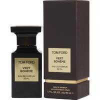 银联爆品日:TOM FORD 汤姆福特 绿色波西米亚 中性香水 EDP 50ml