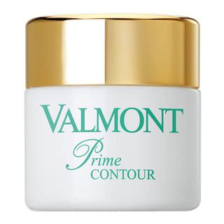 VALMONT 法尔曼 升效眼唇护理霜 15ml