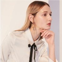 苏宁易购 La Chapelle拉夏贝尔 精选女装专场