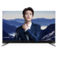 TCL 55Q1 55英寸 4K 液晶电视
