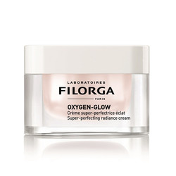 Filorga菲洛嘉 新生注氧焕肤系列面霜 - 50ml Tester装