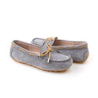 Ozwear UGG 女士豆豆鞋 经典款