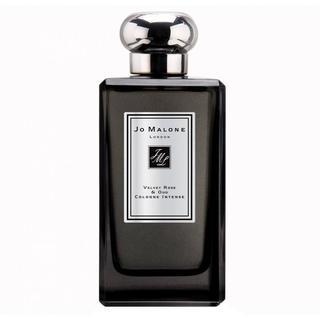 银联返现购 : JO MALONE 祖·玛珑 丝绒玫瑰与乌木女士香水 100ml