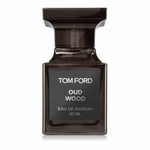 TOM FORD 汤姆·福特 珍华乌木香水 30ml