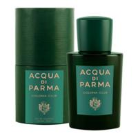 Acqua di Parma 帕尔玛之水 俱乐部古龙 EDC 50ml