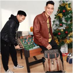 海淘1号同步Coach 美国官网 精选包袋服饰促销