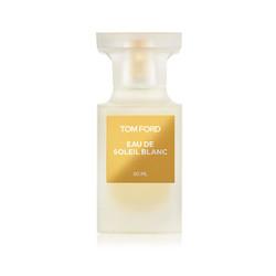 TOM FORD 汤姆·福特 白日之水中性淡香水 EDT 50ml