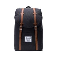 Herschel Supply Retreat 10066 男女双肩包