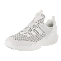 SKECHERS DLT-A White Light Gray Training 男士运动鞋