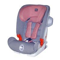 百亿补贴:Britax 宝得适 百变骑士II SICT 儿童安全座椅