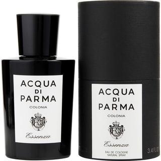 Acqua di Parma 帕尔玛之水 克罗尼亚黑调 男士古龙水 Cologne 100ml