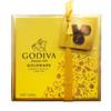 GODIVA 歌帝梵 巧克力礼盒套装 27颗 339g
