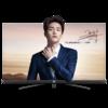 TCL 65Q2 65英寸 4K液晶电视 5533元包邮(付100元定金)