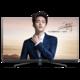 TCL 65Q2 65英寸 4K液晶电视
