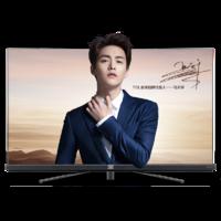 双12预售:TCL 65Q2 65英寸 4K液晶电视