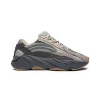 adidas 阿迪达斯 YEEZY BOOST 700 V2 Tephra 火山棕灰色 老爹鞋 FU7914