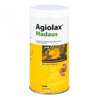 Agiolax 艾者思 排毒养颜颗粒剂 250g