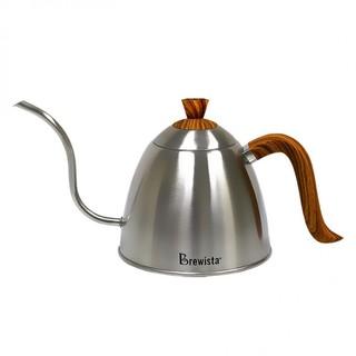 Bonavita 博纳维塔 细长嘴手冲咖啡壶 0.7L