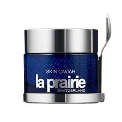 La Prairie 莱珀妮 鱼子精华珍珠囊凝胶 50g