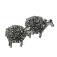 Edge Company 摇摆的小羊羔