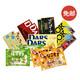 多庆屋日本零食礼包 14件套 2677日元包邮(约¥157)
