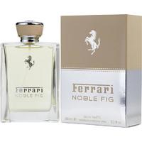 Ferrari 法拉利  高贵无花果中性淡香水 EDT 100ml