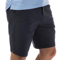 凑单品:Le Shark 男士棉质休闲短裤