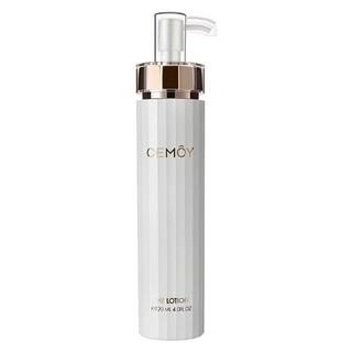 银联专享 : CEMOY 安瓶白金流明系列 肌底修护精华乳液 120ml