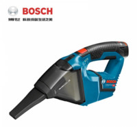 博世BOSCH 锂电充电式吸尘器-10.8V裸机;GAS 12 V-Li