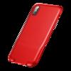 BASEUS 倍思 iphonex 机转接头手机壳二合一保护套 30元包邮(需用券)