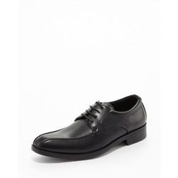 FRONT PAGE 男士商务休闲皮鞋