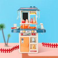 育儿园:从几十块到上千元,1-3岁宝宝的玩具清单!益智烧脑、大人也爱玩!
