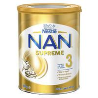 银联返现购:Nestle NAN HA 雀巢能恩金盾奶粉 3段(1-3岁)800g