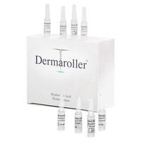 银联返现购 : Dermaroller 玻尿酸精华原液 30剂 1.5ml/剂