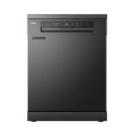 值友专享、补贴购 : Midea 美的 RX30 洗碗机 13套