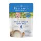 Bellamy's 贝拉米 有机婴儿香草高铁米粉米糊125g