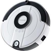 Panasonic 松下 MC-RS855 视觉扫地机器人