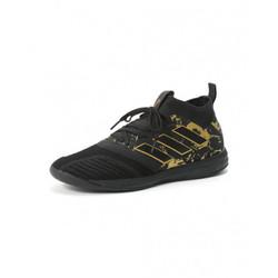 Adidas Ace Tango 17+ TF博格巴限量专属碎钉足球鞋