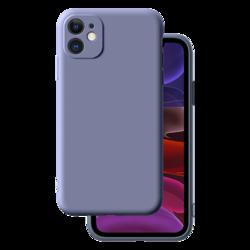 Greyes 观悦 iPhone11系列 液态硅胶手机壳+钢化膜