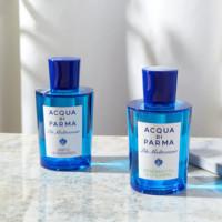 海淘活动:Unineed 保税仓 精选ACQUA DI PARMA 帕尔玛之水 促销活动