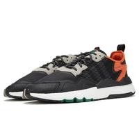 adidas 阿迪达斯 Nite Jogger 系带运动鞋