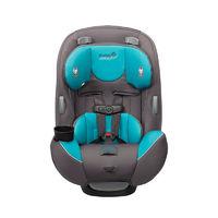 Safety1st美国进口安全座椅0-8岁婴幼儿童汽车安全座椅ISOFIX安装