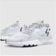 海淘活动:海淘1号同步多平台 精选adidas Nite Jogger系列运动鞋 促销活动 部分款式享额外7折