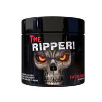 COBRA LABS The Ripper 燃脂能量营养粉剂 酸橙覆盆子味 30份