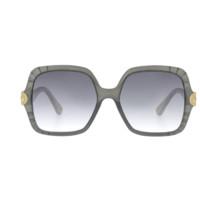 超值黑五:Chloe CE746S-036 女士灰色纤维太阳镜