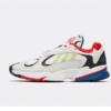 Adidas 三叶草 YUNG-1 男士经典运动鞋